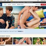 8teenboy.com Join By Phone