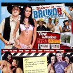 Accounts Brunobreloaded.com Free