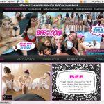Bffs.com Porn Pass