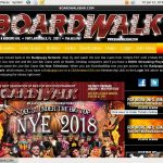 Boardwalk Bar Movies Free