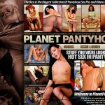 Discount Offer Planet Pantyhose