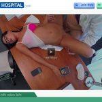 Fakehospital Centrobill