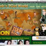 Franks-tgirlworld.com Discount Porn