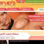 Fre Karups PC Login And Password