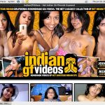 Indian GF Videos Web Billing