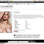 Jess Davies Site Rip Url
