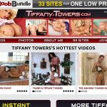 Password Tiffany Towers Free