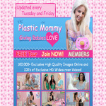 Plasticmommy Free Try