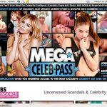 Porn Pass Mega Celeb Pass