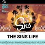 Sins Life Upcoming