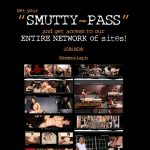 Smutty Pass Promotion