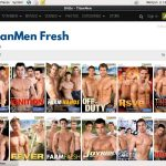 Titan Fresh Freebies