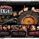 Tranny Edge Save Money