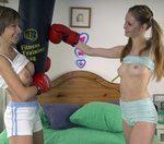 Young Lesbians Portal Free Membership