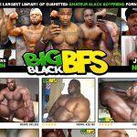Big Black BFs Vend-o.com