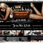Couchingclub.com Android