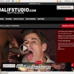 Jalif Studio Cheap