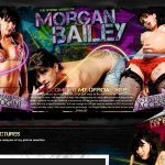 Morgan-bailey.com Gratuite