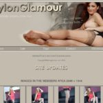 Nylon Glamour Hd Sex Videos