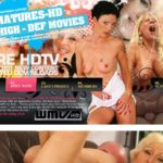 Matures-hd.com Hard