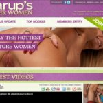 Karupsow Sex Tube