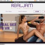Real Jam VR Free Trial Discount