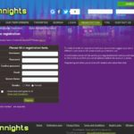 Asian Nights Porn Login
