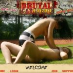 Brutal Catfight Site Rip New