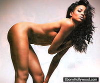 Ebonyhollywood celebrity sex tapes