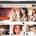 Free Trial Japanesematures Login