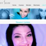 New Swallow Salon Site Rip