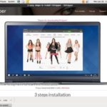 IStripper Download Tour