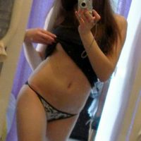 Premium Delhi Sex Chat Account s0