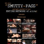 Free Account Of Smuttypass