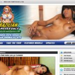 Brazilian-transsexuals.com Account Free